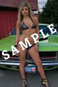 samplepics